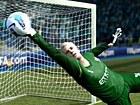 V�deo FIFA 12, Manchester City