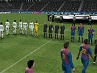 PES 2012 - Gameplay: El Cl&aacute;sico