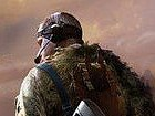 Sniper Ghost Warrior 2, primer contacto