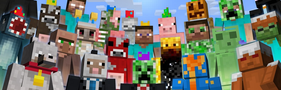how to get minecraft for free on ps3
