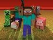 El Minecraft de PlayStation 4 llegar� en formato f�sico en octubre