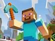 """Microsoft desea satisfacer """"las necesidades de la comunidad"""" antes de pensar en Minecraft 2"""