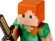 Alex, la chica de Minecraft, llega ma�ana a las versiones de consola del juego de Mojang