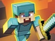 Minecraft es el juego m�s visto en YouTube de toda su historia
