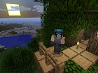 Captura Minecraft