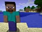 V�deo Minecraft Tr�iler