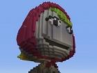 LittleBigPlanet DLC