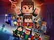 Stranger Things Skin Pack (DLC) (Minecraft)