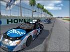 Descargar NASCAR Thunder 2004