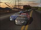 Pantalla NASCAR Thunder 2004
