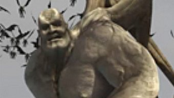 Video King Arthur II: The Role - Playing Wargame, Trailer GamesCom