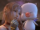 V�deo Final Fantasy XIII-2: Gameplay Variety