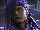 Final Fantasy XIII-2 - Tr�iler de Lanzamiento