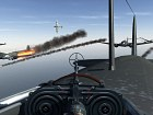 IL-2 Sturmovik: The Cliffs of Dover