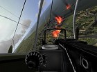 Captura IL-2 Sturmovik: The Cliffs of Dover