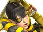 V�deo Anarchy Reigns: Ai Rin