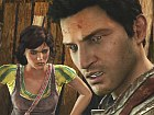 Uncharted: El Abismo de Oro - Gameplay TGS 2011