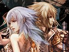 Pandora&#39;s Tower: Impresiones jugables