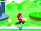 V�deo Super Mario 3D Land: Trailer oficial