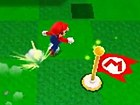 V�deo Super Mario 3D Land: Gameplay: Vértigo
