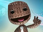 LittleBigPlanet, 