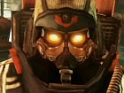 Killzone: Mercenary Impresiones E3
