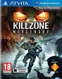 Killzone: Mercenary