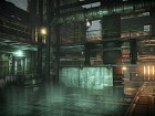 Imagen Killzone: Mercenary (Vita)