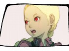 Captura Gravity Rush