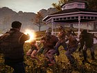 Imagen State of Decay (PC)