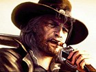 Call of Juarez: The Cartel: Impresiones jugables