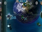 Speedball 2 Evolution - Imagen PSP