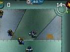 Speedball 2 Evolution - Imagen