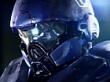 Halo 5: Guardians mostrar� su beta multijugador el 10 de noviembre