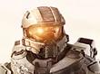 """343 Industries: """"Queremos asegurar que Halo aguante tres d�cadas"""""""