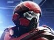"""Halo 5 quiere """"asombrar a los jugadores con el tama�o de sus mundos y batallas"""""""