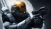 Halo 5 ha generado al menos 1,5 millones de dólares en microtransacciones con sus REQ Packs
