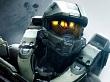 343 Industries da luz verde a un juego de Halo creado por fans