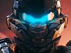 Halo 5: Guardians - Locke Armor Set | 60 | GameStop