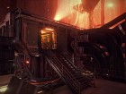 Killzone: Shadow Fall - The Hangar (DLC Gratuito)