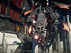 Killzone: Shadow Fall - Co-Op Map Pack (DLC)