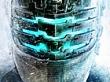 """Visceral Games asegura que los momentos de miedo de Dead Space 3 son """"aún más terroríficos"""""""
