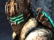 """Dead Space 3 y Crysis 3 """"por debajo de las expectativas"""" de EA"""