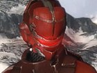 V�deo Dead Space 3: Mass Effect N7 Armor