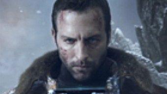 Video Dead Space 3, Vence al Terror