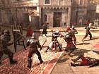Imagen PS3 ACH: DLC - Da Vinci