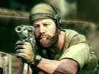 Vdeo Medal of Honor: Warfighter: Global Fire Teams