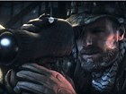 V�deo Medal of Honor: Warfighter: Basilan Single-Player Trailer