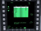 Imagen PC DCS A-10C Warthog