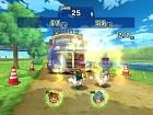 Imagen Wii Inazuma Eleven Strikers